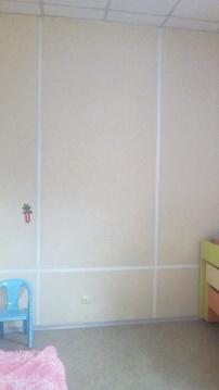 В центре Красноярска продается офисное помещение 90 кв - Фото 3