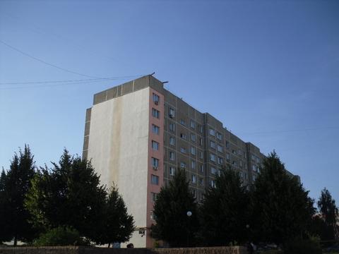 Продам однокомнатную квартиру в центре. - Фото 5