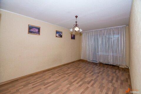 Продажа квартиры, Уфа, Октября пр-кт. - Фото 1