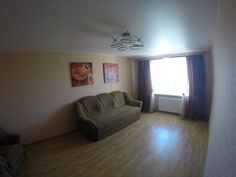 Продается 1-комнатная квартира по ул. Терновского 214 - Фото 2