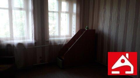 Продам 3-х комнатную квартиру по низкой цене - Фото 2