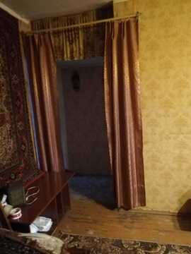 Продается 3-х комн.квартира, в г. Чехов - Фото 5
