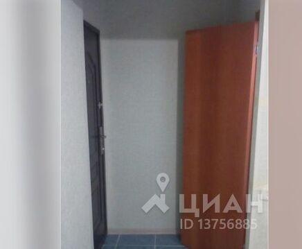 Продажа квартиры, Пермь, Ул. Коломенская - Фото 1
