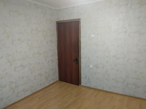 Продается комната в Сосновоборске, ул.Лен.комсомола 3э - Фото 4