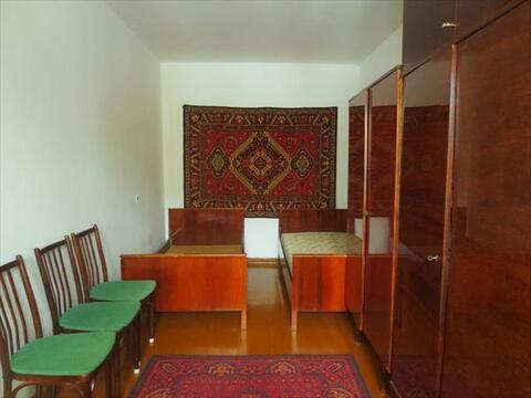 Сдам 2- х комнатную квартиру на ул. Мичурина - Фото 2