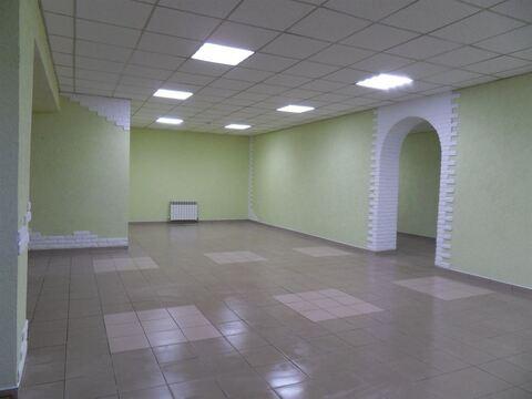Продажа офиса, Евпатория, Пр-кт им.В.И.Ленина - Фото 2