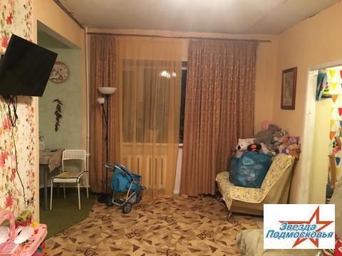 3-комнатная квартира в центре Дмитрова - Фото 2