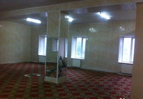 90 000 Руб., Аренда помещения, Аренда офисов в Серпухове, ID объекта - 601022757 - Фото 1