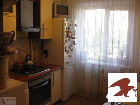 Квартира, ул. Генерала Жадова, д.2 - Фото 5