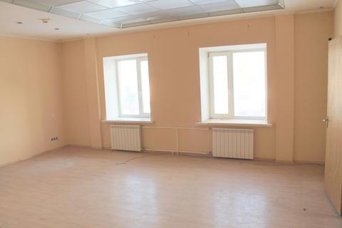 Продажа офиса, Самара, Ул. Ставропольская - Фото 1