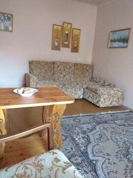 Квартира, ул. Чапаева, д.50 - Фото 4