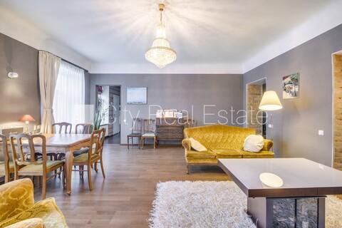 Продажа квартиры, Улица Тилта - Фото 5