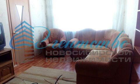 Продажа квартиры, Новосибирск, м. Маршала Покрышкина, Ул. Гоголя - Фото 4