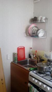 Продажа квартиры, Федотово, Вологодский район - Фото 5