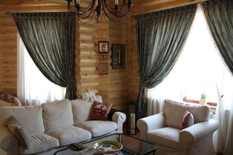 Продажа дома, Самара, Винновка - Фото 3