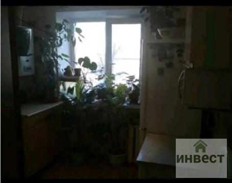 Продается 2-х комнатная квартира, г. Наро-Фоминск, ул. Мира, дом 6. - Фото 5
