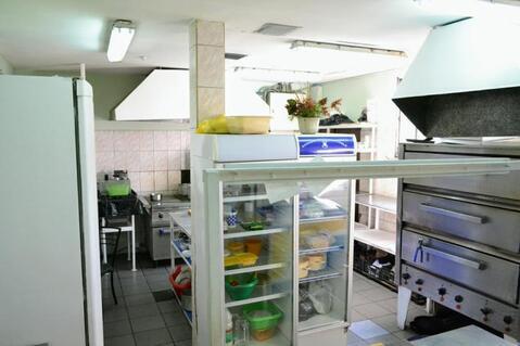 Продажа готового бизнеса, Иркутск, Ул. Трактовая - Фото 2