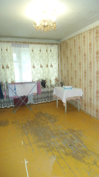 Продается 2-ая квартира ул. Терешковой (р-он Черемушки) - Фото 3