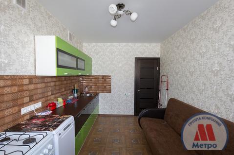 Квартира, ул. Панина, д.3 - Фото 5