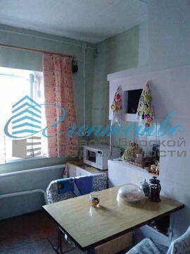 Продажа дома, Новосибирск, м. Площадь Маркса, Успенского 8-й пер. - Фото 4