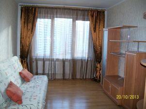 Аренда квартиры, м. Гражданский проспект, Гражданский пр-кт. - Фото 2