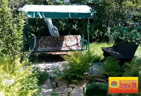 Продается дача в районе Грязнухи - Фото 3