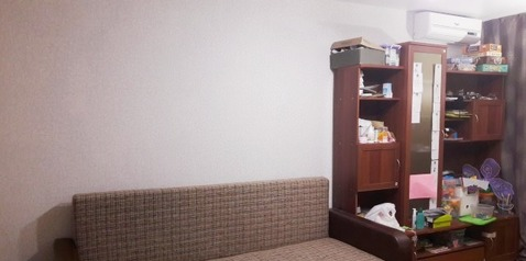 1-комнатная квартира 34 кв.м. 9/9 пан на Академика Лаврентьева, д.22 - Фото 4