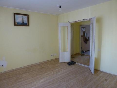 Продам 4 комнатную, Октябрьский район - Фото 3