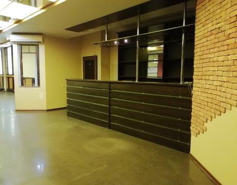 Хотите выгодно снять помещение офисного формата Open space? - Фото 3
