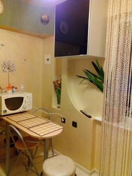 Продается однокомнатная квартира по улице Королева д.11 - Фото 5