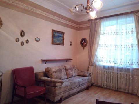 Предлагаем 2х комнатную квартиру в Щербинке. Сдается впервые - Фото 1