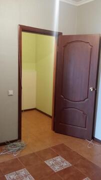 Продажа квартиры, Якутск, Вилюйский тракт 6 км. - Фото 5
