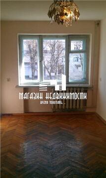 Сдам 1-к.кв. на 2/5 эт. на Ленина, 30 кв.м. (ном. объекта: 9652) - Фото 1