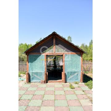 Дача на озере Лотосов - Фото 2