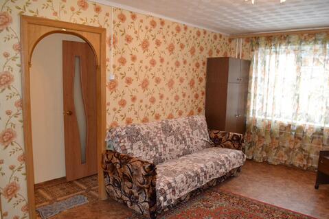 Cдам 1 комнатную квартиру ул.Академика Павлова д.1 - Фото 4