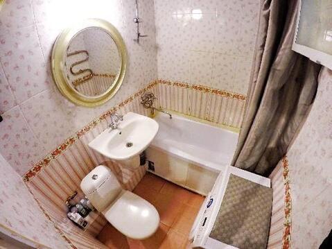 Продажа квартиры, Жигулевск, Ленина Жиг. - Фото 2