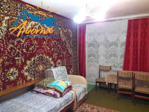 Аренда 1 комнатной квартиры в Белоусово, Калужская 6 - Фото 1