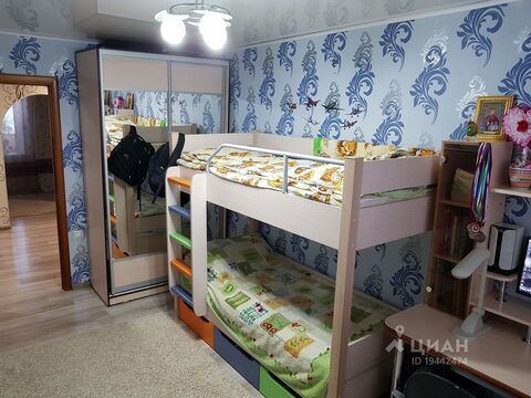 Продажа квартиры, Стерлитамак, Ул. 23 Мая - Фото 1