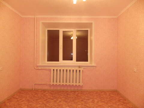Продаётся 2 комнаты по улице Дружбы, д. 32 - Фото 1