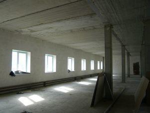 Продажа производственного помещения, Челябинск, Копейское ш. - Фото 1