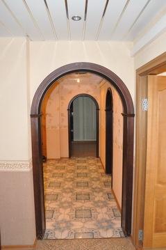 Продается помещение 137 кв.м. в г. Жуковский - Фото 5