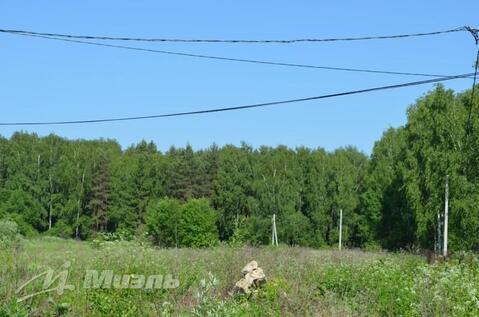 Продажа участка, Боровск, Боровский район - Фото 3