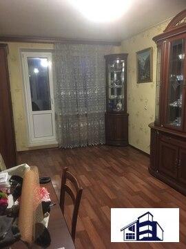 3 комн.квартира ул.Жени Егоровой 10 к.1 - Фото 2