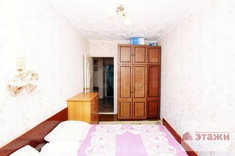 Квартира в центре города в тихом, спокойном месте на третьем этаже - Фото 1
