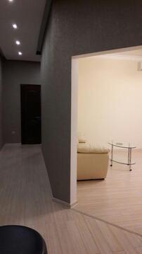 Продажа квартиры 80 кв.м, с ремонтом по ул.Воровского, г.Пятигорск - Фото 4