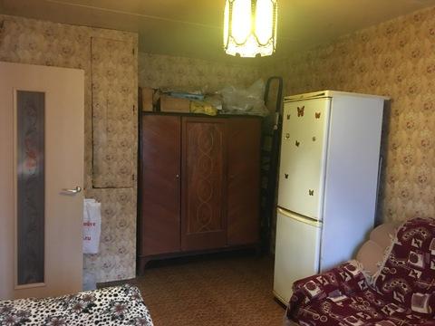 Продажа 3-х комнатной квартиры в п.Киевский - Фото 4
