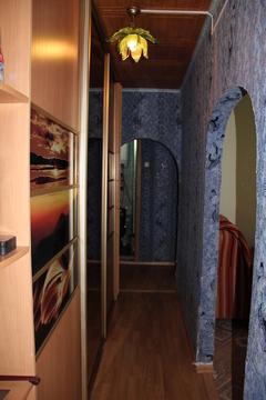 3-комнатная квартира ул. Маяковского, д. 79 - Фото 5