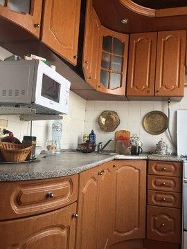 2-х комнатная квартира ул. Гагарина, д. 55, корп 2 - Фото 5