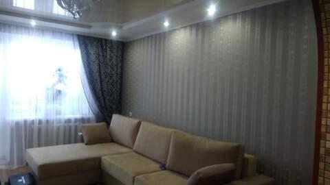 Продается 3-комн. квартира 78.3 кв.м, Брянск - Фото 4