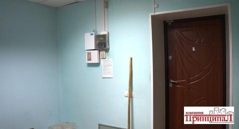 Предлагаем приобрести дом в Еткуле по ул Новая - Фото 5